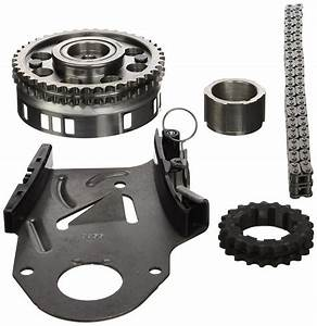 Manley Timing Chain Set
