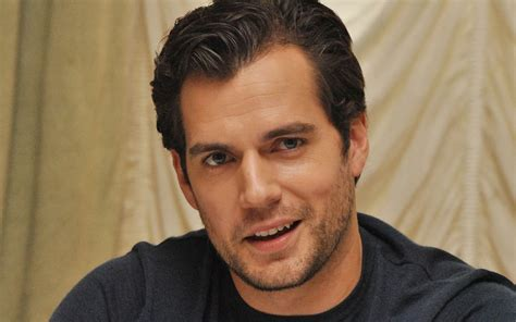 20+ Henry Cavill wallpapers High Quality Resolution Download