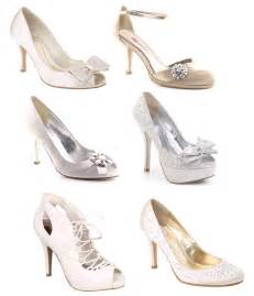 discount wedding shoes bridal shoes low heel 2015 flats wedges pics in pakistan mid heel low heel ivory photos cheap