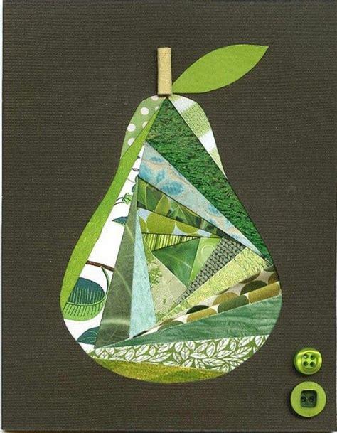 Pin by DeAnna Sampson on ARTS & CRAFTS Iris folding