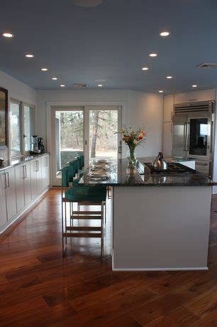 sherwin williams cyberspace design ideas pictures