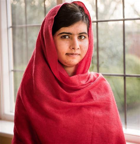 malala yousafzai vital voices