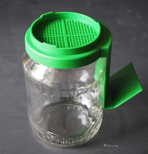 kann wasser schimmeln kleine gr 252 ne kraftwerke sprossen selbst ziehen vegane