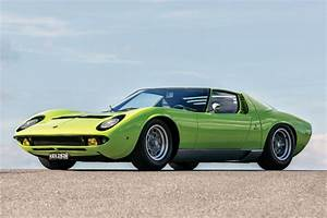 Cool cars: the top 10 coolest cars in the world revealed ...