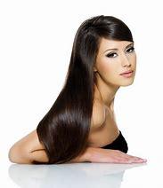 маска для сухих волос natural formula