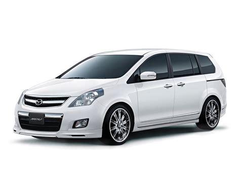mpv car honolulu car rentals fresh air oahu