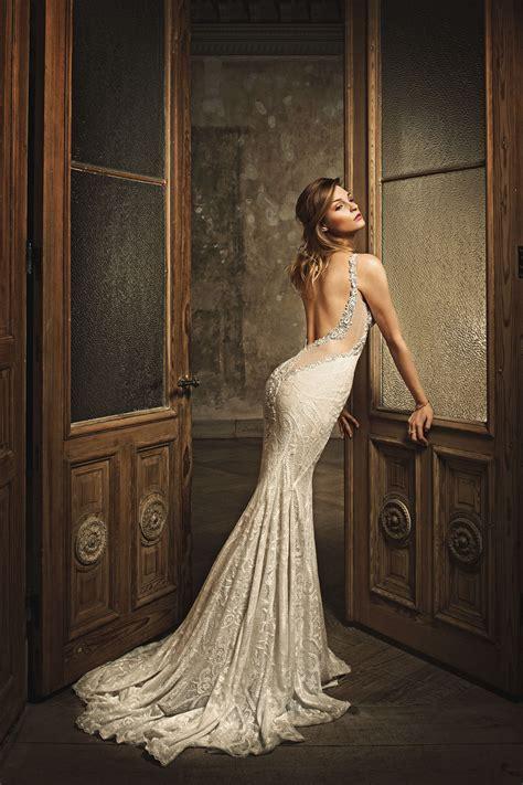 wedluxe bridal fashion editorial bohemian bride bridal