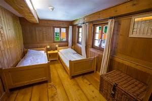 Sauna Für 2 Personen : schwarzwald chalet f r 1 34 personen mit sauna ~ Articles-book.com Haus und Dekorationen