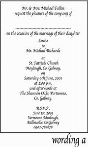 wild paper designs wedding stationery wedding With wedding invitation samples ireland
