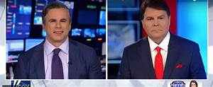 Video: 'It's a Serious Situation': Fitton, Jarrett Weigh ...