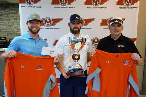 eai wins agc contractor cup   straight year eai