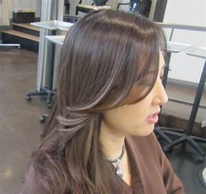 Dark Ash Brown Hair Color Pictures Ideas Best Dye