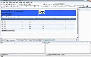 template field in aspnet icd icdstudentscom youtube With template field in asp net