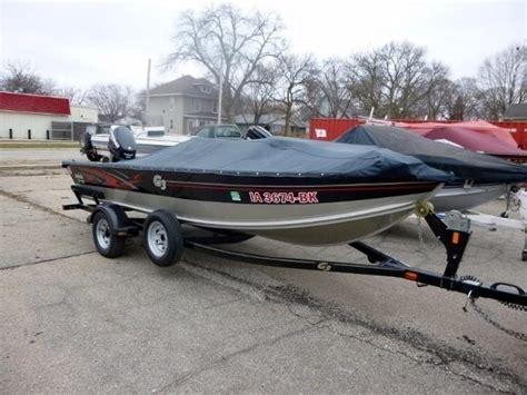Yamaha Boat Motor Dealers In Iowa by Boats For Sale In Algona Iowa