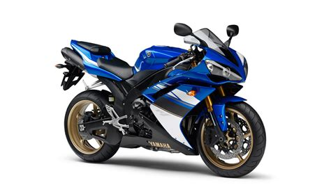 Review Yamaha R1 by 2008 Yamaha Yzf R1 Review Top Speed