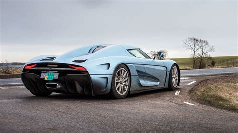 1366x768 Koenigsegg Regera 1366x768 Resolution Hd 4k