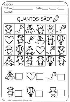 a arte de ensinar e aprender atividade alfabeto ot atividades matematica educa 231 227 o