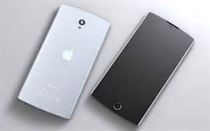 iphone 7 design iphone 7 concept design doesn 39 t quite feel like an iphone concept phones