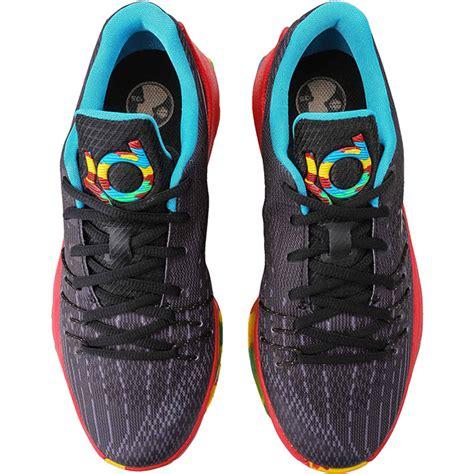 nike kd  gs money ball release date sneakerfiles