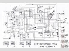 download, Workshop, Parts, User manual Piaggio, Vespa