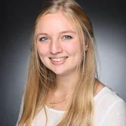 Studentische Aushilfe Köln : lara oebel studentische aushilfe regina volz consulting xing ~ Eleganceandgraceweddings.com Haus und Dekorationen