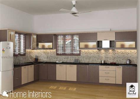 kitchen designs modular kitchen designs sleek kitchen amazing contemporary home modular kitchen interior designs
