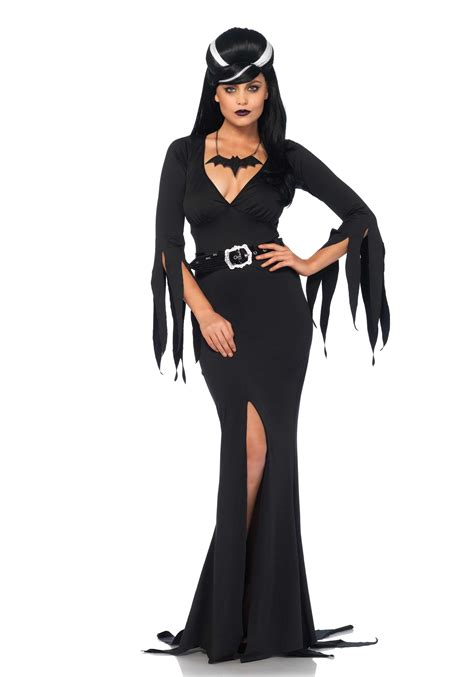 Immortal Costume leg avenue 85571 immortal costume s