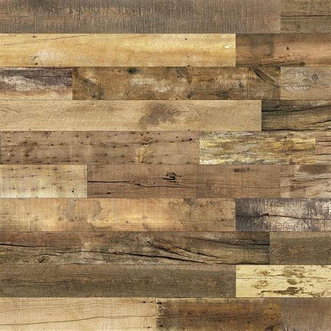 enkor barnwood collection         urban cowboy engineered wood interior accent