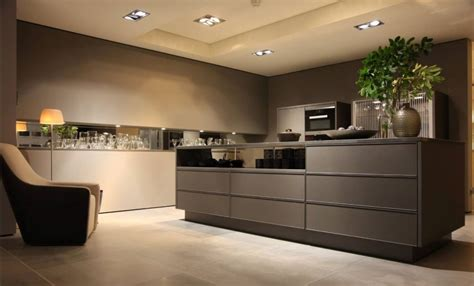 siematic kitchen designs siematic s2slg agate grey kitchens by design 2212