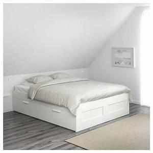 Ikea 140 Bett : ikea bett 140x200 gebraucht kaufen 3 st bis 70 g nstiger ~ A.2002-acura-tl-radio.info Haus und Dekorationen