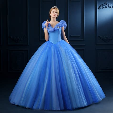 disney cinderella wedding dresses – Buy Disney Princess Costumes, Disney Princess Dresses Sale   TimeCosplay