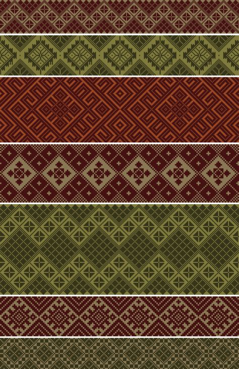 Sweater Background Sweater Texture Background Vector 2 Free Vector 4vector
