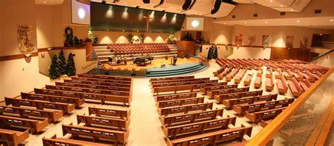 wdm architects  evangelical  church