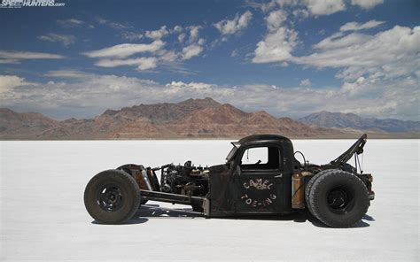 Classic Car Wallpaper Settings On Droid by Rat Rod Wallpapers Wallpaper Cave
