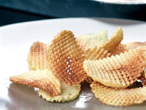 recette pate a gaufrette 28 images les gaufrettes s 232 ches de la maman de mylie par
