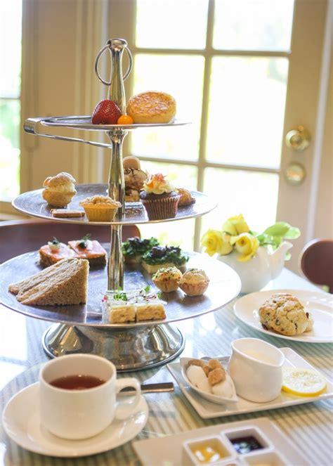 Garden Tea Room Anthem by The Huntington Garden Tea Room In San Marino