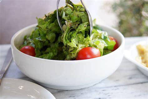 12 Tipps Für Gesunde Ernährung Für Workaholics  Elle Republic