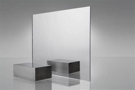 plexiglass mirror see thru mirror acrylic plaskolite