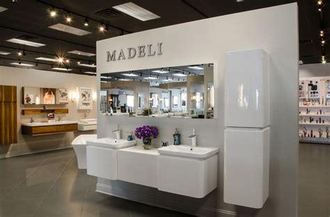 bathroom design showroom chicago 48 best logan square kitchen bath design showroom