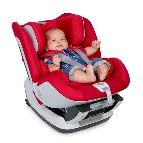 siege auto naissance siège auto seat up 0 1 2 black 06079828950000 achat