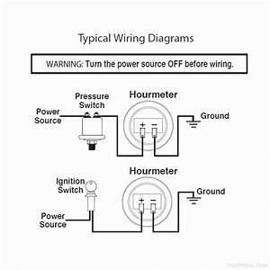 Find Out Here Equus Gauge Wiring Diagram Download