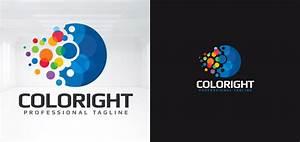 15 Best Logo Design Templates - for Creative Business Branding