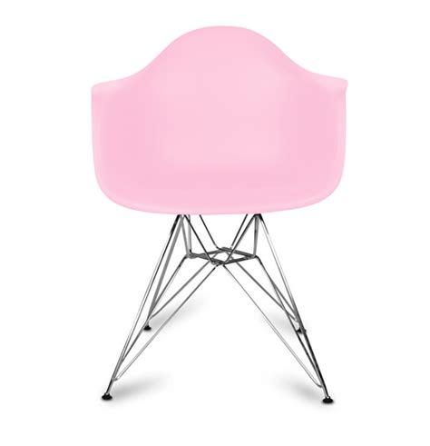 chaise eames fibre de verre chaise eames free image de luarticle chaise enfant