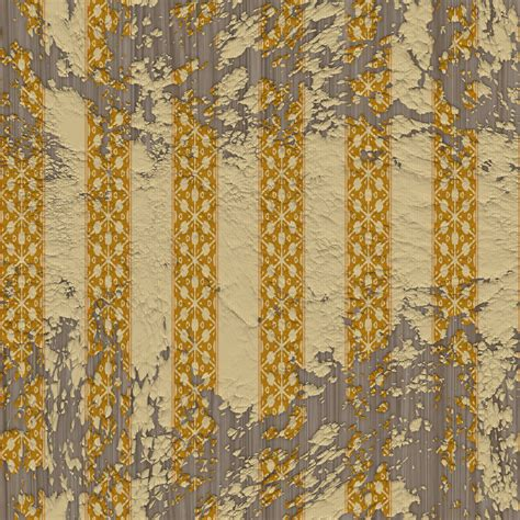 rough wallpaper paper background texture www