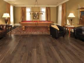 what is most popular hardwood floor color wooden home popular wood most popular color wood