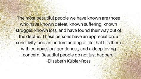 inspirational quotes    depression radical