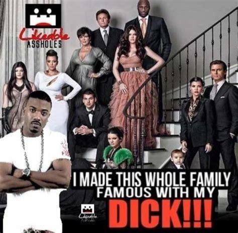 Ray J Kardashian Meme - farrah abraham slams kendall jenner khloe kardashian on instagram the hollywood gossip