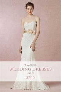 15 dazzling wedding dresses under 600 With wedding dresses under 600