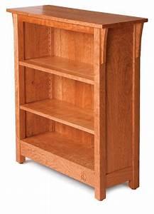 PDF DIY Mission Bookcase Plans Download making a hidden