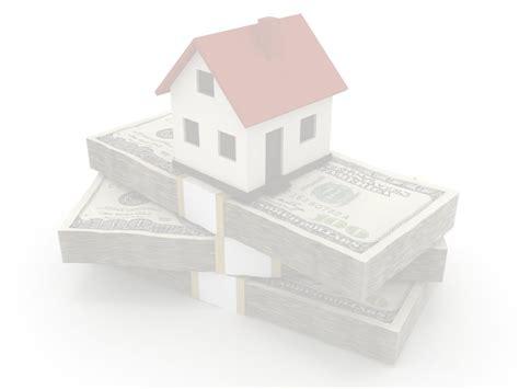refinance mortgage home refinancing missouri usa